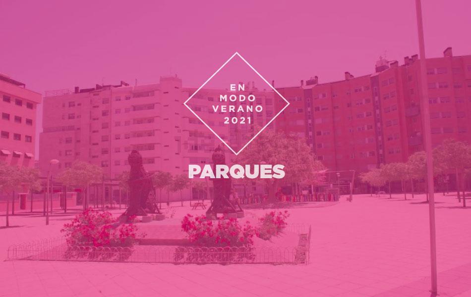 Miércoles 14 de julio: Murcia (Plaza Dentistas Murcianos, cerca del Zigzag)